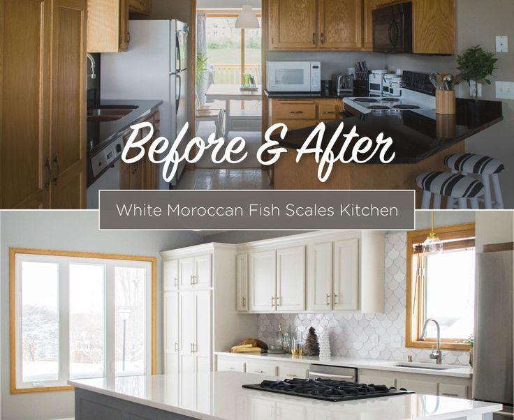 Kitchen Tiles Moroccan 98 best moroccan tile images on pinterest | moroccan tiles