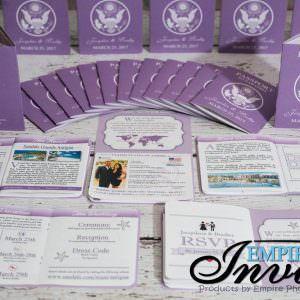 Purple Passport invites to Sandals Antigua (14)