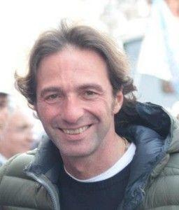 Casella: «Troppi i 160 mila euro per il film di Michele Placido. La metà sia destinata alla famiglie in difficoltà»