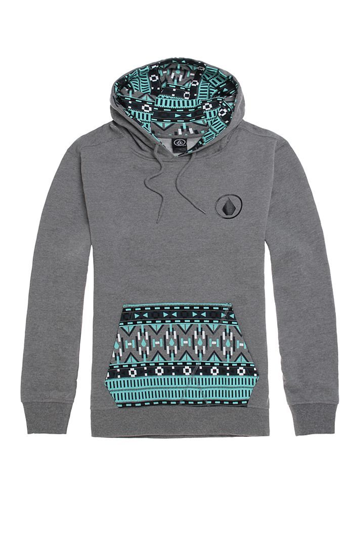 Pacsun hoodies for guys