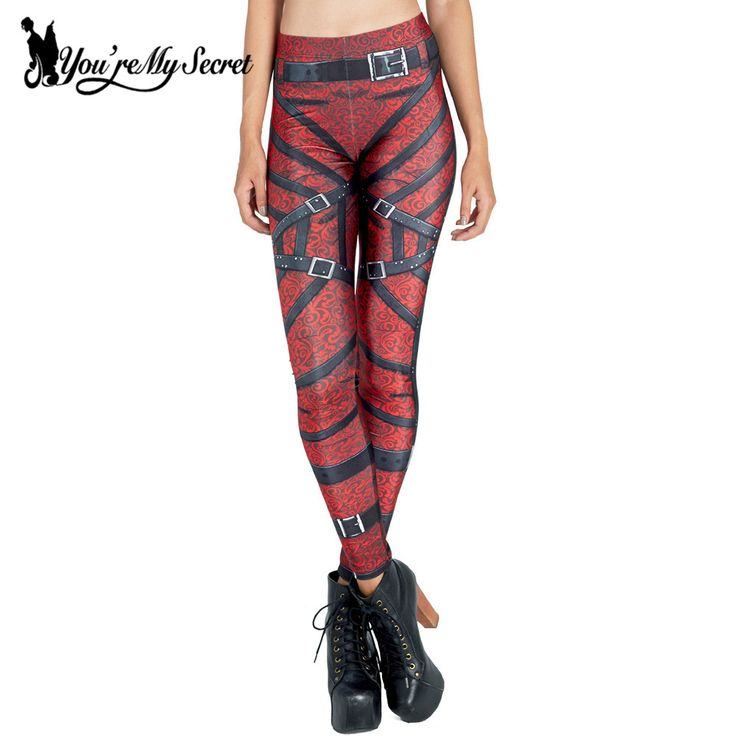 Like and Share if you want this  High Waist Spendex Winter Legging Femme Mujer Fitness Pants   $ 21.99 & FREE Shipping Worldwide   Tag a friend who would love this!   We accept Paypal and Credit Card  Buy one here---> https://www.smartbuyerz.com/leggings42/