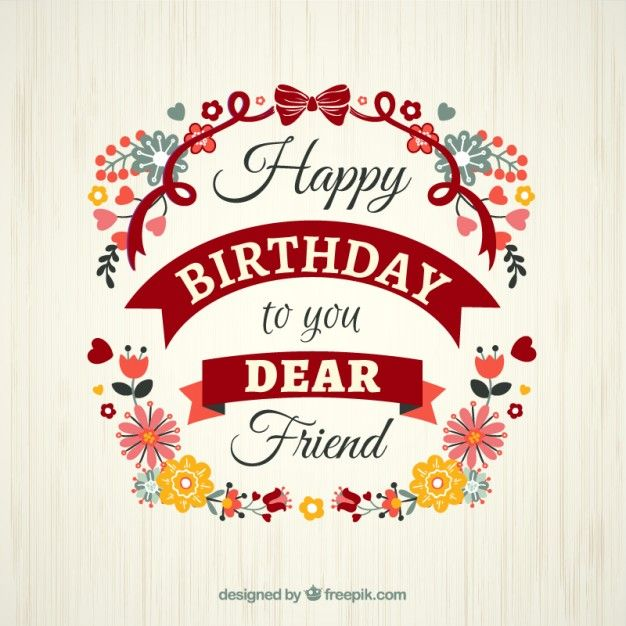 Best 25+ Happy birthday pictures free ideas on Pinterest Free - birthday cards format