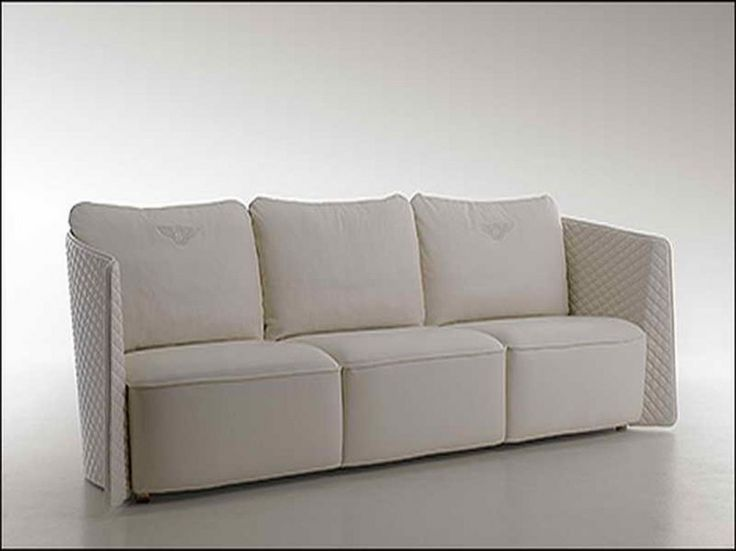 New Furniture 2014 52 best bentley furniture images on pinterest | luxury living