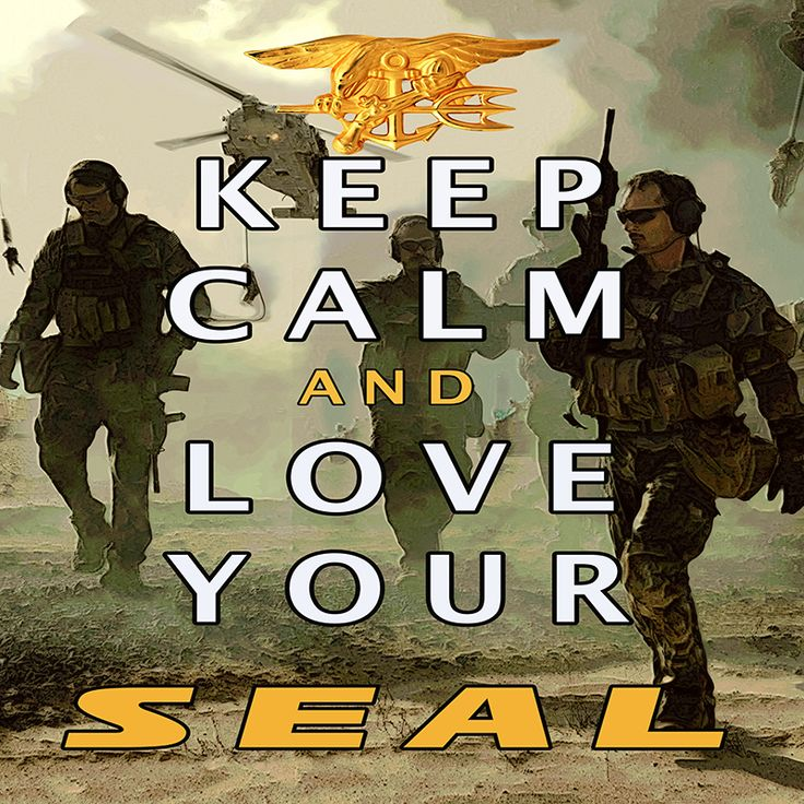 25+ Best Navy Seals Quotes On Pinterest