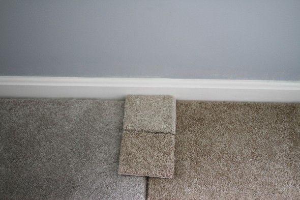 Best 25+ Beige carpet ideas on Pinterest   Beige carpet ...
