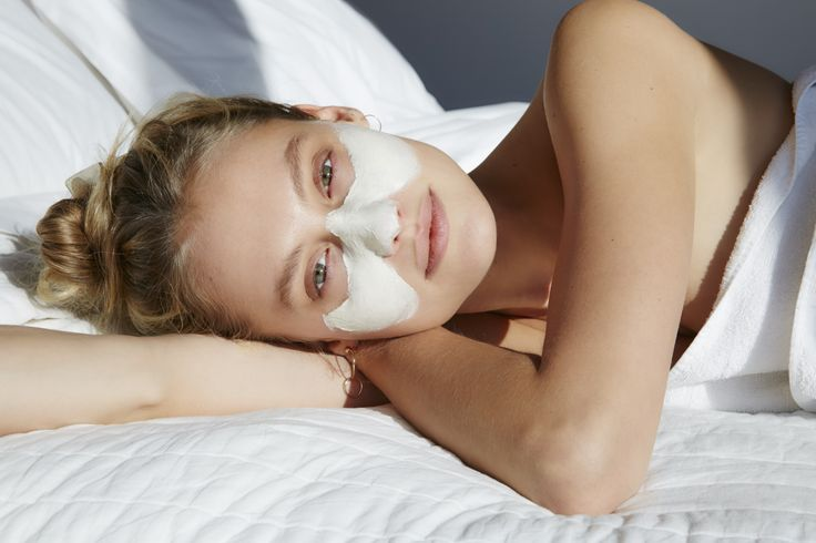Multi Masking: Why Two is Better Than One | Free People Blog #freepeople