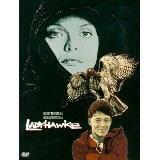 Ladyhawke (DVD)By Matthew Broderick