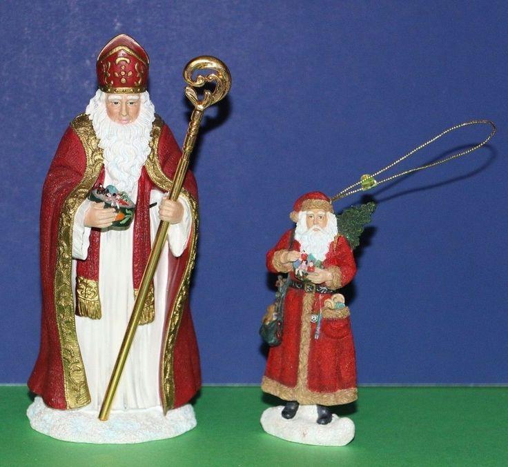 Best santa love images on pinterest household smoke