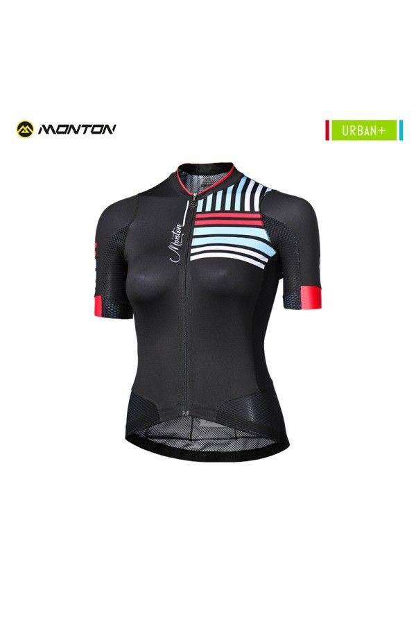 cd2d7182f Unique cycling jersey