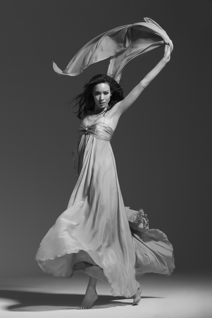 Sofia Wakabayashi representing Japan shows off the airy lightness of this dreamy Blink Gallery dress shot by Todd Anthony Tyler. Find chic styles at Blink Gallery  http://www.blinkgallery.cn - #PinToWin #AsiasNTM #BlinkGallery #ToddAnthonyTyler #Giveaway #Contest #Fashion #Style #TopModel #FashionPhotography #Glam #BlinkGalleryOnAsiasNTM #asianbeauty #AsianModel