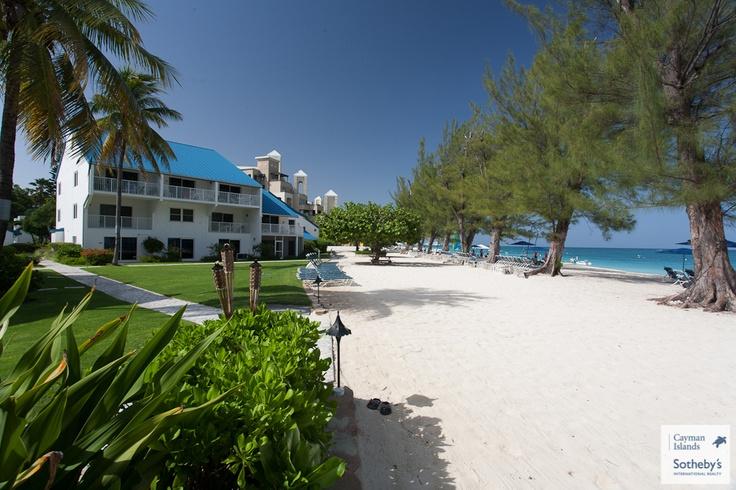 Ritz Carlton Cayman Islands Condos For Sale