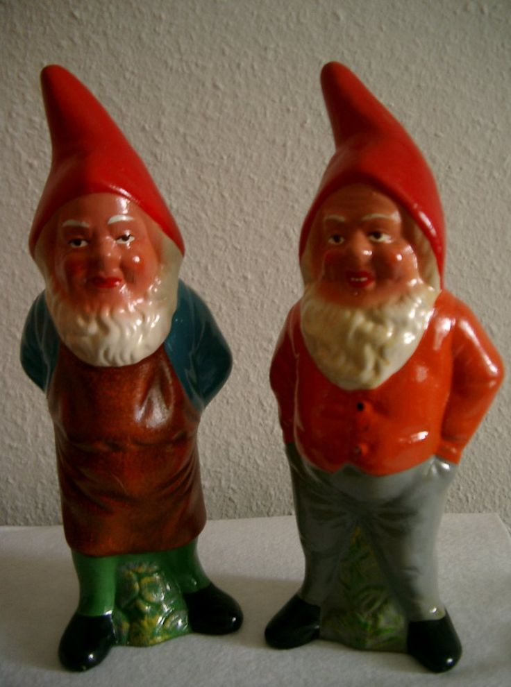 gammel dansk nisser - Google Search | Nisser Tomte og Julemand | Pinterest | Search