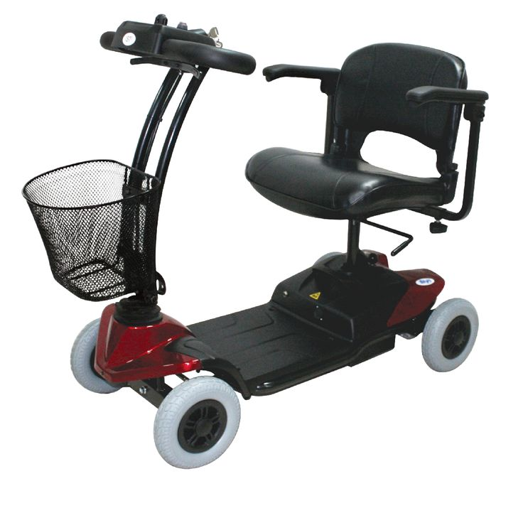 17 best scooters de movilidad images on pinterest mobility scooter st1 dv accesible medical fandeluxe Choice Image