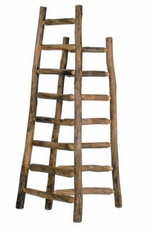 Woodwork Machinery Used Ladder Quilt Rack Woodworking