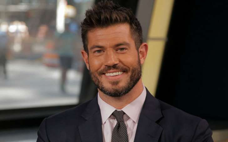 Is Jesse Palmer Married? Know about his affair and relationship