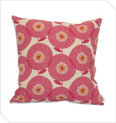 Skinny laMinx | Shop South African Cushions | Meekel