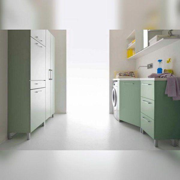 интересное решение Birex  для ванной комнаты