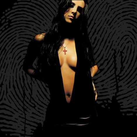Mala Rodriguez | mala rodriguez