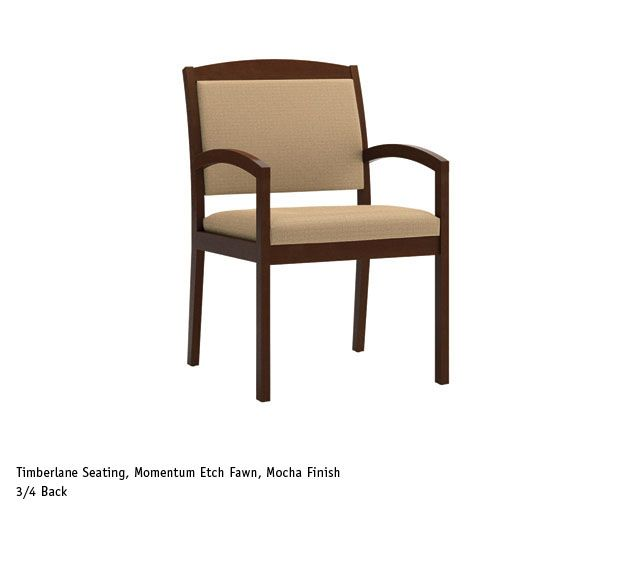 Office Furniture Guest Chairs 24 best guest/side chairs images on pinterest   side chairs