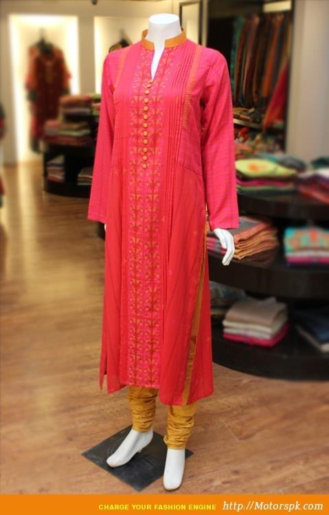 http://www.motorspk.com/latest-pakistani-lawn-collection/party-eid-wear/dress-designs-catalogs-thredz-winter/    latest-dresses-for-girls-by-threadz-3