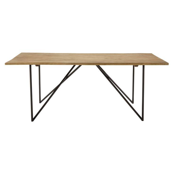 14 besten Design-Tische \/ Design-Tables Bilder auf Pinterest - bilder f r k che und esszimmer