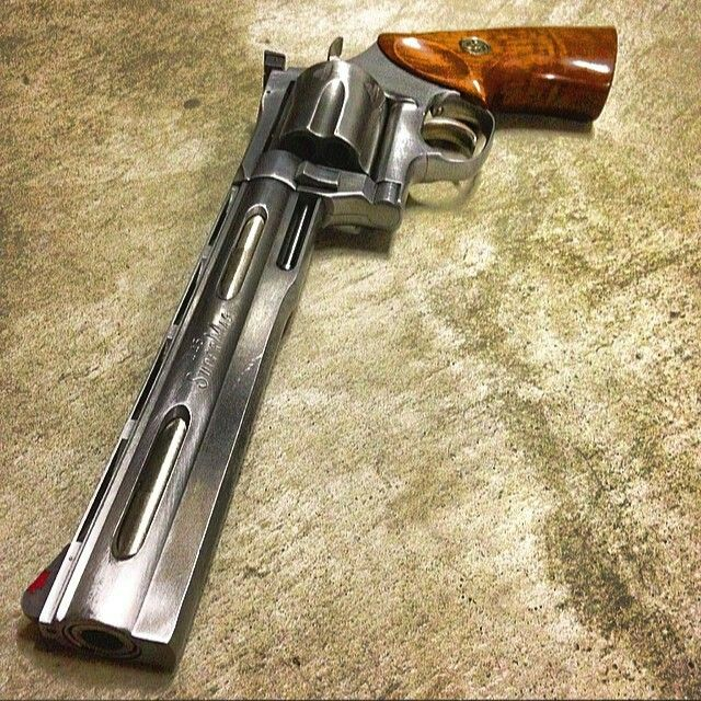 School Shooting Revolver: 38 Best Images About Dan Wesson Arms On Pinterest
