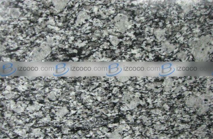 Black and White Granite Countertops | black and white granite Price : US $7.00 - 12.90 / Square Meter