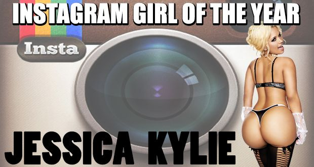instagram model   GrindTimeNow