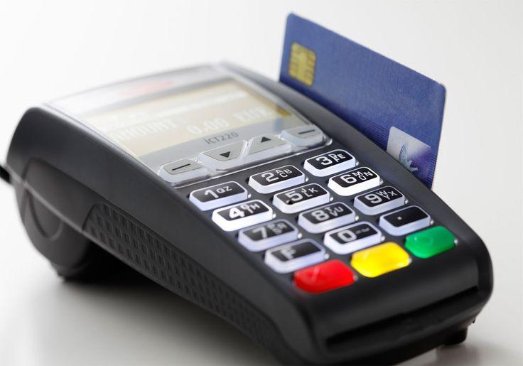 The tax exemptions announced in the Union budget to encourage the domestic manufacturing of biometric devices for making #cashless payments will help reduce the cost of digital infrastructure.