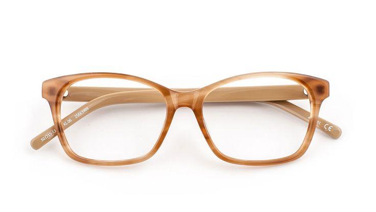 Karl Lagerfeld glasses - KL 06