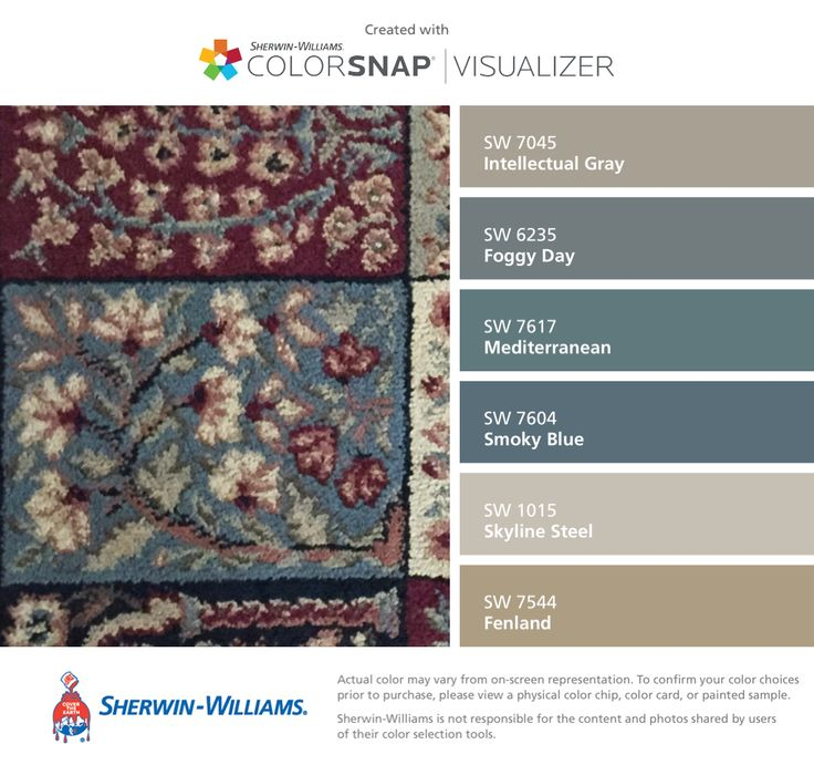 i found these colors with colorsnap visualizer for iphone on exterior house color combinations visualizer id=40284