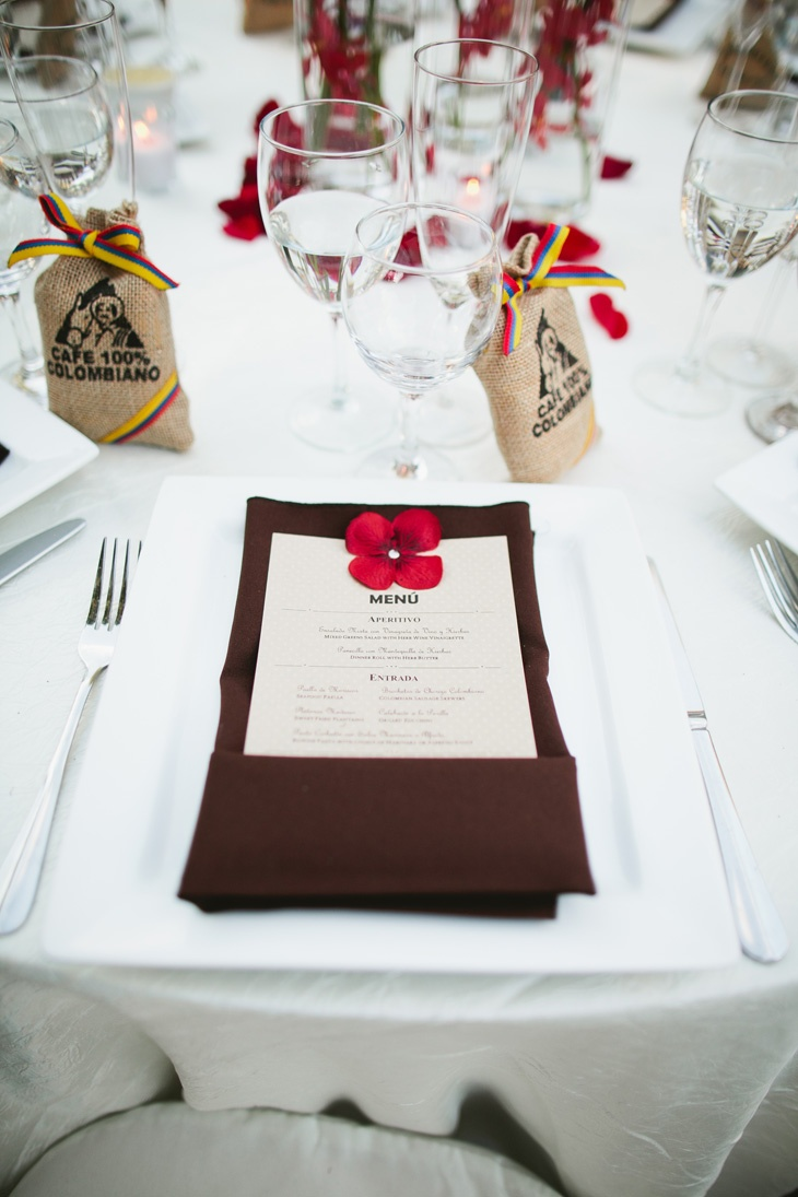 76 best Wedding favors images on Pinterest | Weddings, Wedding ...