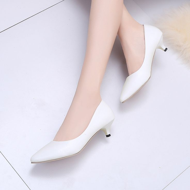 http://babyclothes.fashiongarments.biz/  Office work shoes Fashion Spring Autumn Women Sexy Pumps Girl And Woman high heels Lady Shoes CX055, http://babyclothes.fashiongarments.biz/products/office-work-shoes-fashion-spring-autumn-women-sexy-pumps-girl-and-woman-high-heels-lady-shoes-cx055/, How to Choose size:Step1:  Please measure your Feet Length first,Step2:  Such as your feet length is 25 cm ,EUR size is 40, you can buy:Size 8.5 = EUR size 40= 250mmHeel Height:3cm  ,  How to…