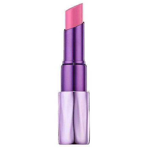 Urban Decay Lipstick Sheer Streak
