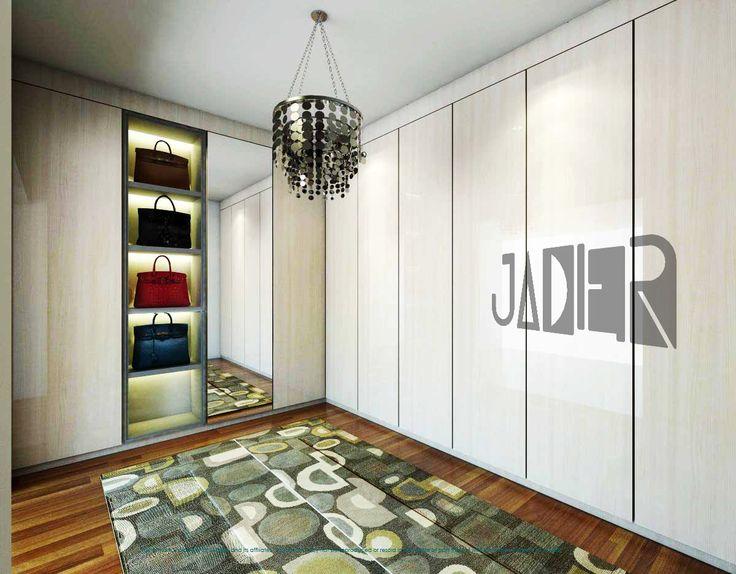 Modern Landed Dressing Room.png