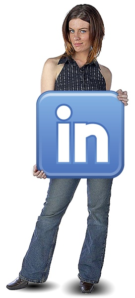 20 best Revamp your Resume! images on Pinterest Resume tips, Job - a job resume