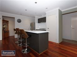 Generous size #breakfastbar and open floor plan  To view more check out www.RegalGateway.com #realestate #harcourts