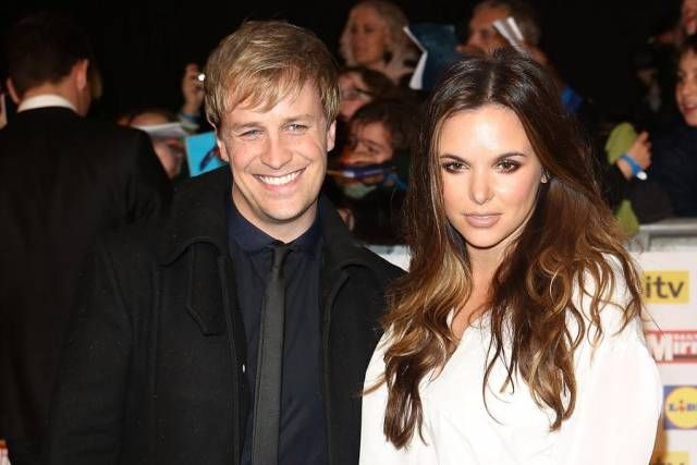 Pregnant Jodi Albert Shares Poignant Tribute to Her Late Mum
