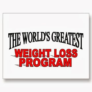 How often should you measure yourself for weight loss