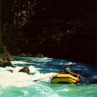 Chile: Raft Rivers, Futaleufu Rivers, Rivers T-Shirt, Rivers Raft