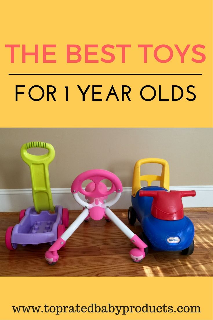 Top Toys For Age 2 : Images about best girl toys age on pinterest