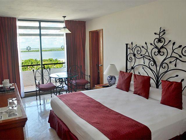All Inclusive Cancun Resort - Grand Oasis Cancun | Oasis Hotels & Resorts