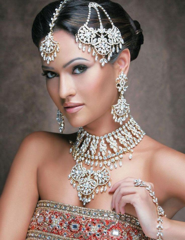 Магия индийской женщины. 16 украшений.. Обсуждение на LiveInternet - Российский Сервис Онлайн-Дневников