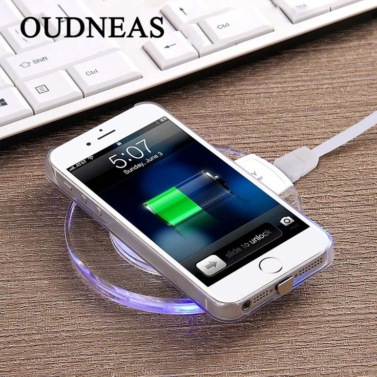 [42% Off]OUDNEAS Wireless Charger for Samsung Galaxy S7 S8 Mobile Cell Phone Smartphone Qi Charging for Nokia Cargador Movil Inalambrico #Cargador #Cell #Charger #Charging #Galaxy #Inalambrico #Mobile #Movil #Nokia #OUDNEAS #Phone #Samsung #Smartphone #Wireless
