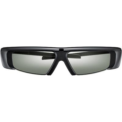 3D Active Glasses for 2010 Samsung 3D TVs | Samsung TV/Video