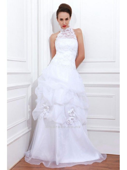 #cheap wedding dresses nz Coupon code: 15cmd1  15% discount on any order over 300 from Cmdresses.co.nz https://www.cmdresses.co.nz/wedding-dresses.html