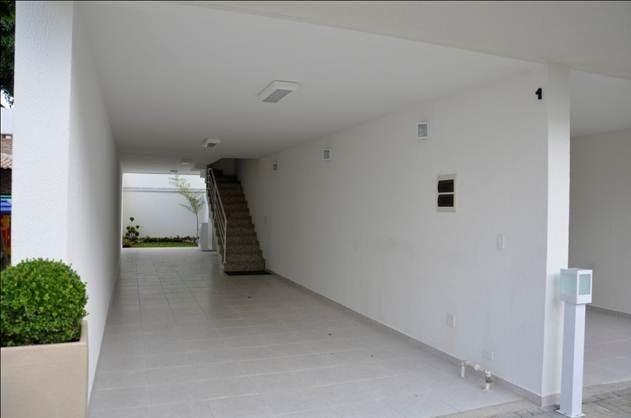 Grupo WW Imóveis: Condomínio Fechado para Venda, Penha, Ref.:CA0002, na Zona Leste de São Paulo - ZL Imóvel