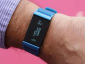 Fitbit Charge review - CNET