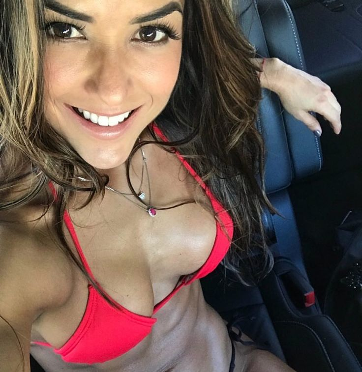 Tanya Girardi