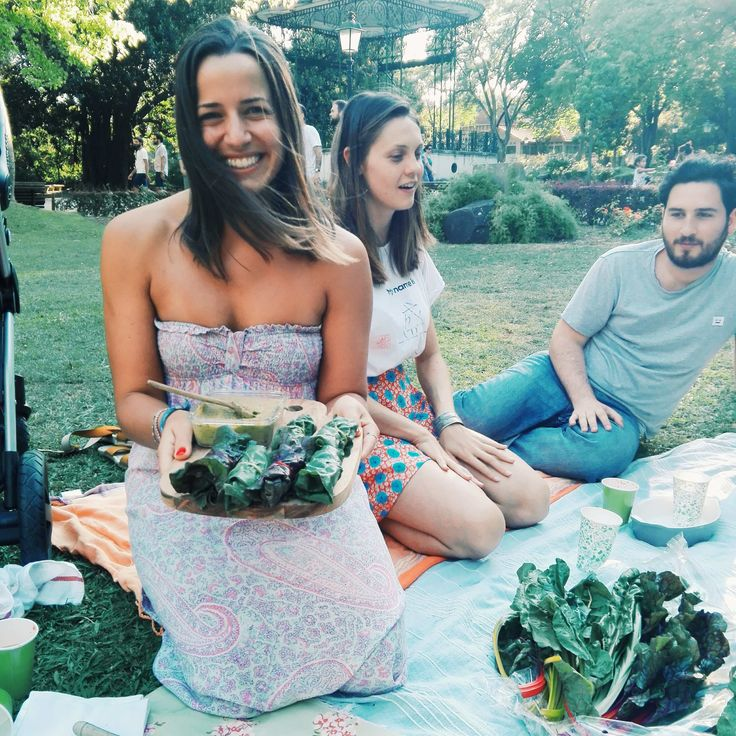Quanto apetece qualquer coisa saciante mas não apetece cozinhar:  Quando quero levar uma coisa gira para um picnic mas não quero ser eu a ter todo o trabalho:  Quando quero pôr toda a gente a fazer a sua própria comida:  Este artigo...